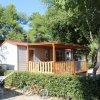 Camping Village Costa Verde (MC) Marche